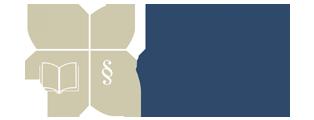 Juristenmesse Logo